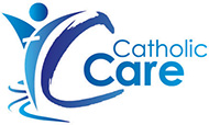 CatholicCare Social Services Hunter-Manning Logo