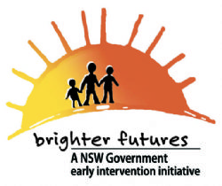 Brighter Futures Image