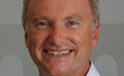 Image:Two sessions announced for Dr Tony Attwood autism event